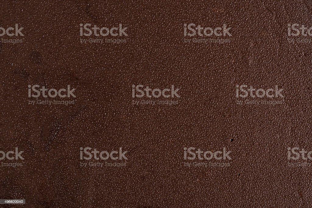 chocolate texture stock photo