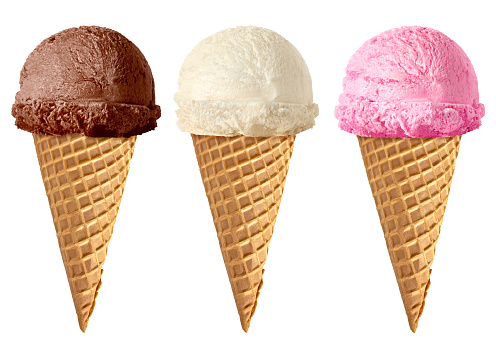 http://media.istockphoto.com/photos/chocolate-vanilla-and-strawberry-ice-cream-in-cone-picture-id497906270?k=6&m=497906270&s=170667a&w=0&h=Zg3bfOx-9Of--gzRqgGNxlR3EnRuIJmaMbFAZfXAJb4=