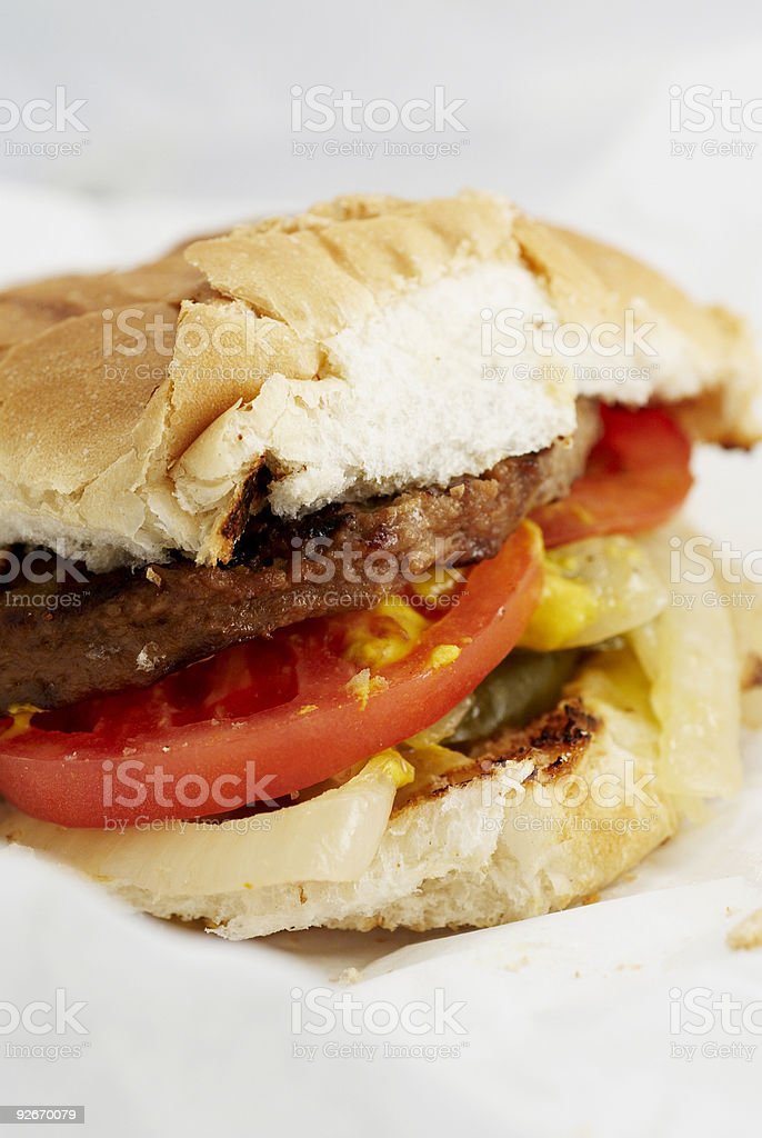cholesterol special royalty-free stock photo