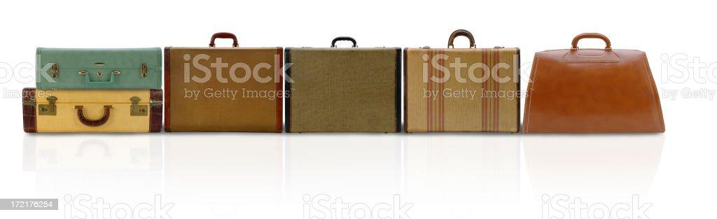 Choo-Choo royalty-free stock photo
