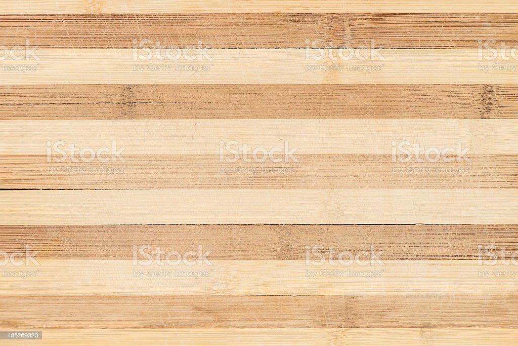 Chopping Board background stock photo