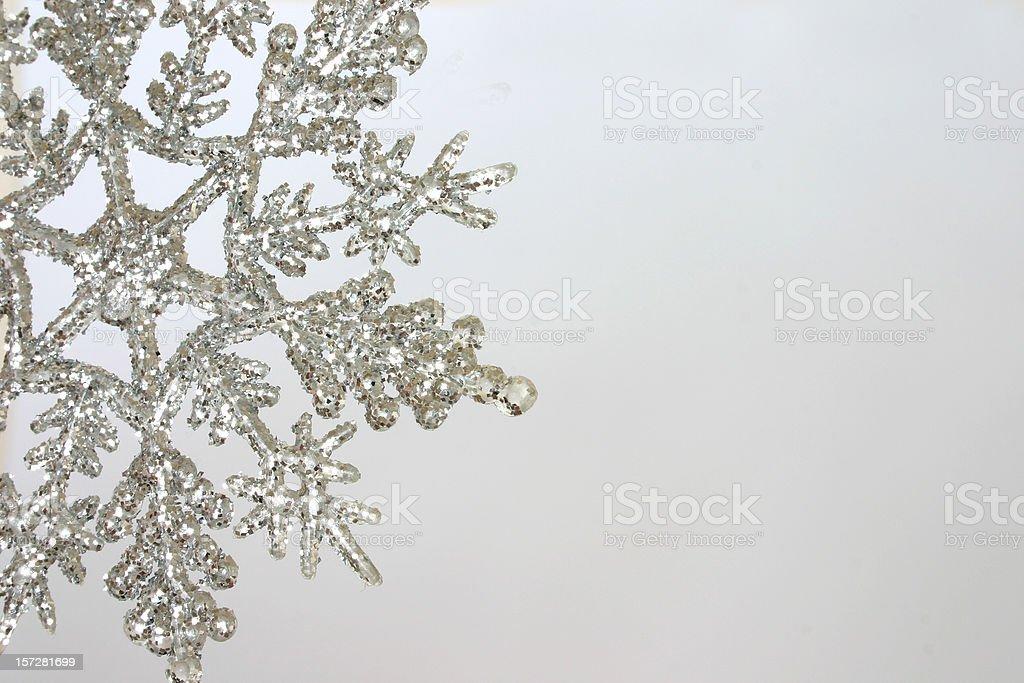 christmas 12 royalty-free stock photo