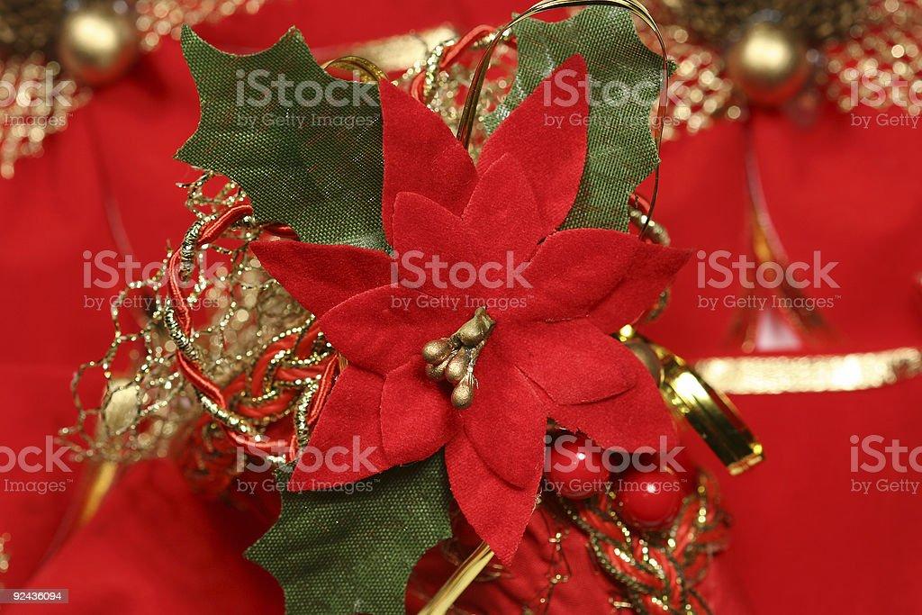 Christmas 949432 royalty-free stock photo