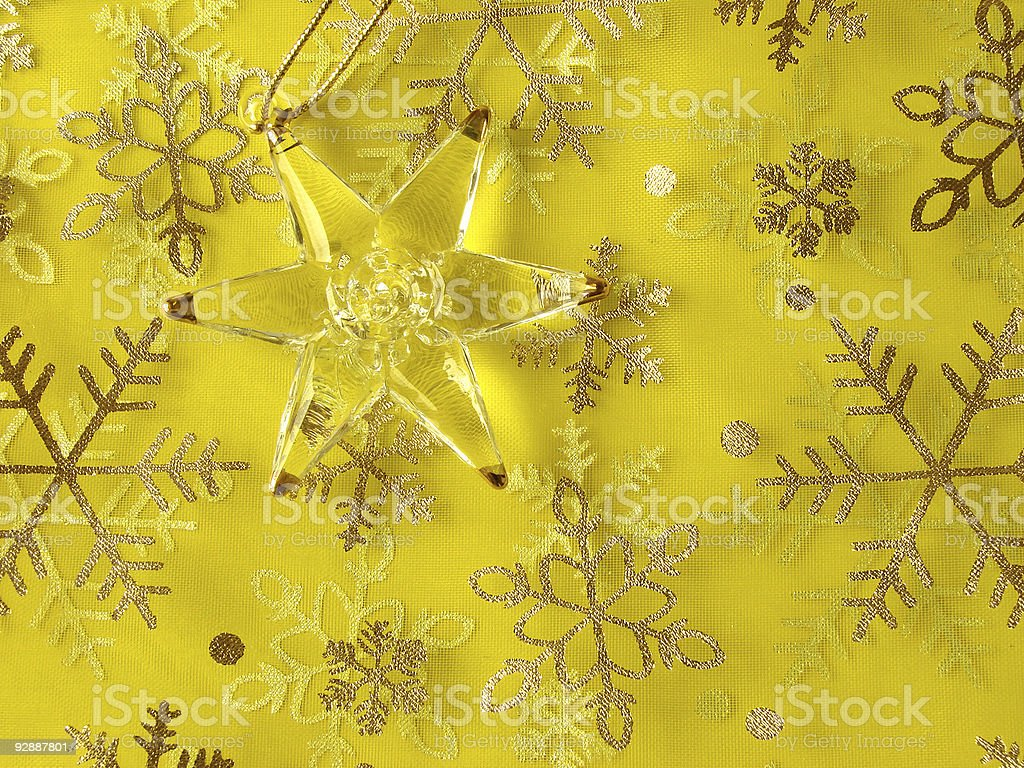 christmas background 3 royalty-free stock photo