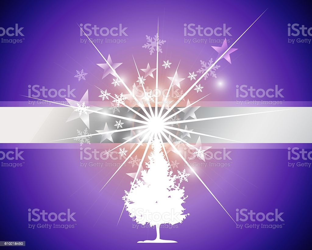christmas background clip art stock photo