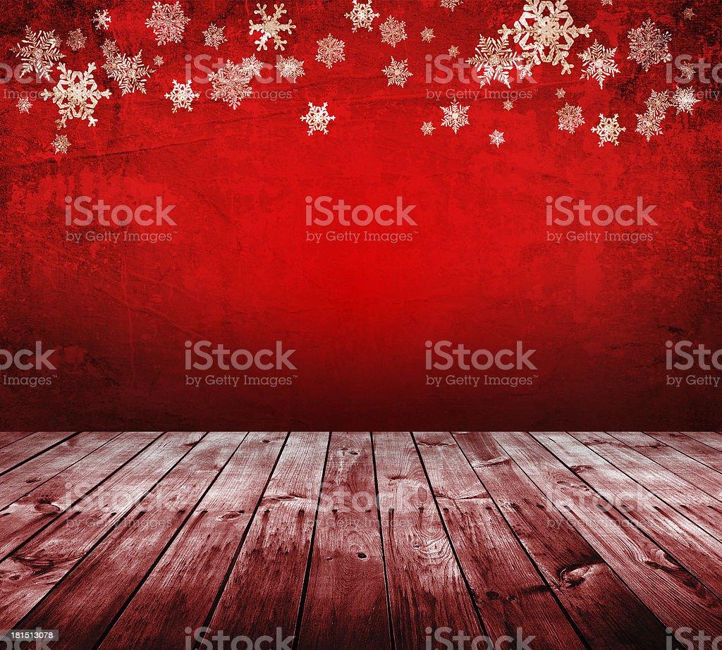 Christmas background royalty-free stock photo
