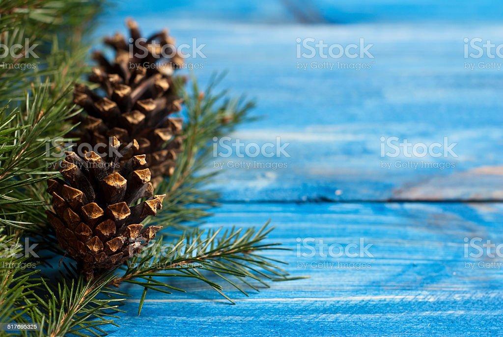 Fondo de Navidad foto de stock libre de derechos