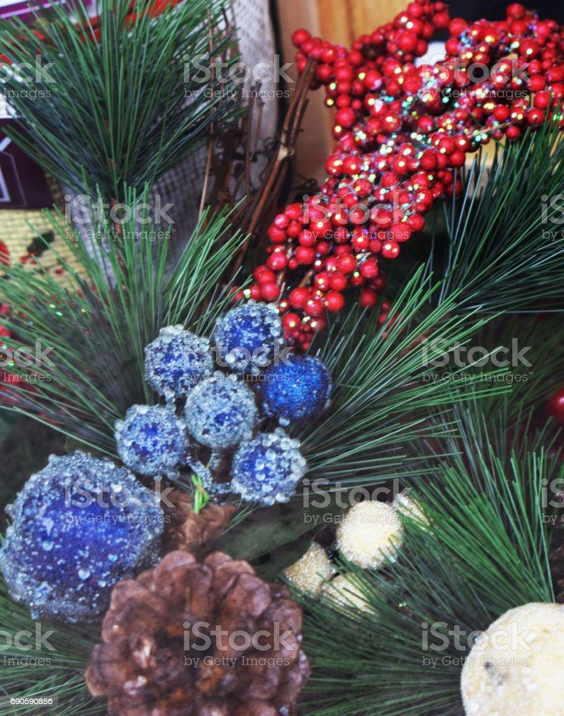 Christmas backgrounds. stock photo