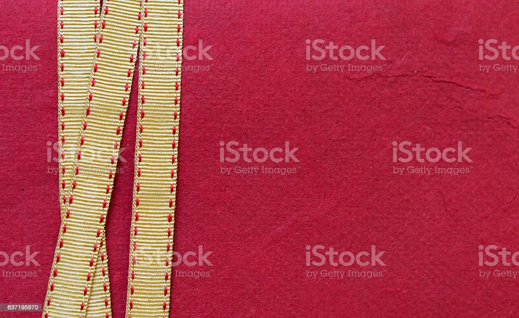 Christmas card design background, stock photo