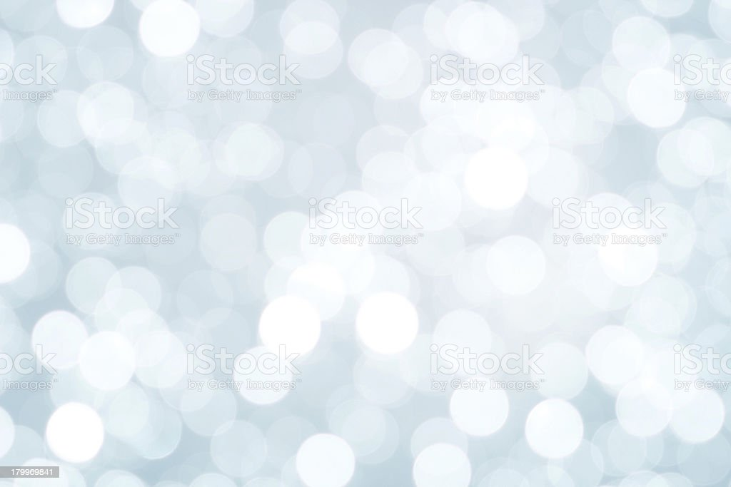 christmas lights background royalty-free stock photo