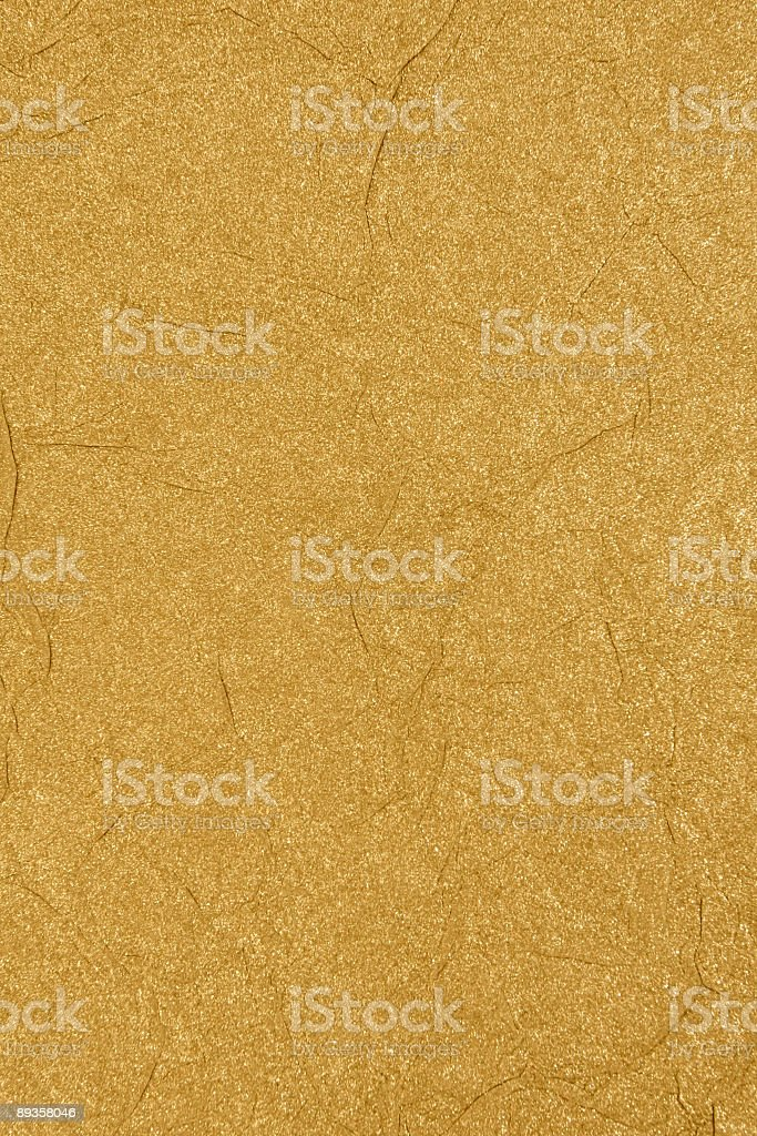 Christmas Paper royalty-free stock photo