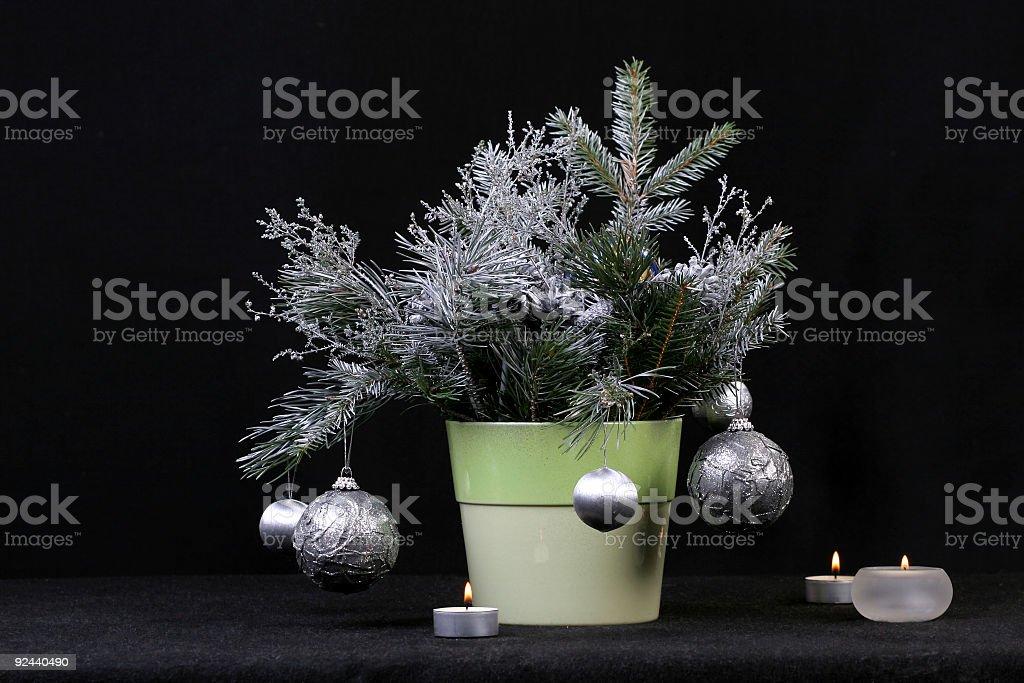 Christmas!!! royalty-free stock photo