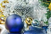 Christmas team,Small Handmade gift Christmas gift,Christmas pres