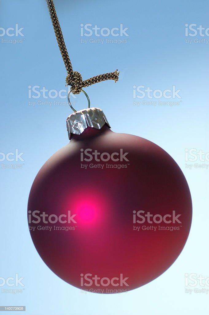 christmas07 royalty-free stock photo