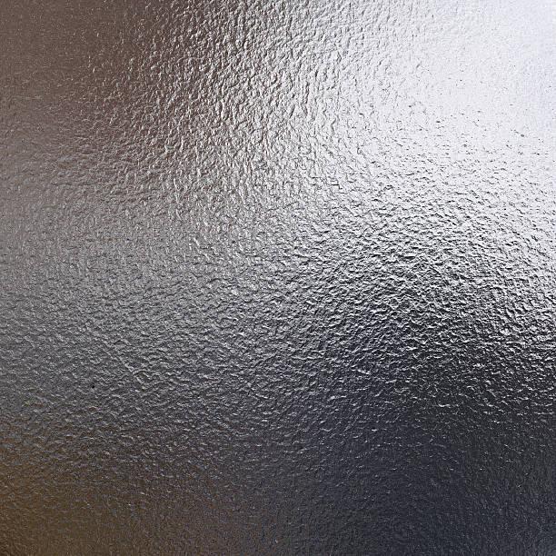 chrome metal wallpaper hd - photo #37