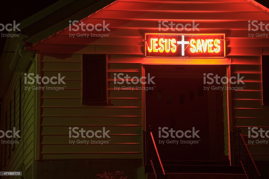 Jesus Saves Sign In Red Neon Night Church Door Pictures Images and Stock Photos & Jesus Saves Sign In Red Neon Night Church Door Pictures Images ... Pezcame.Com