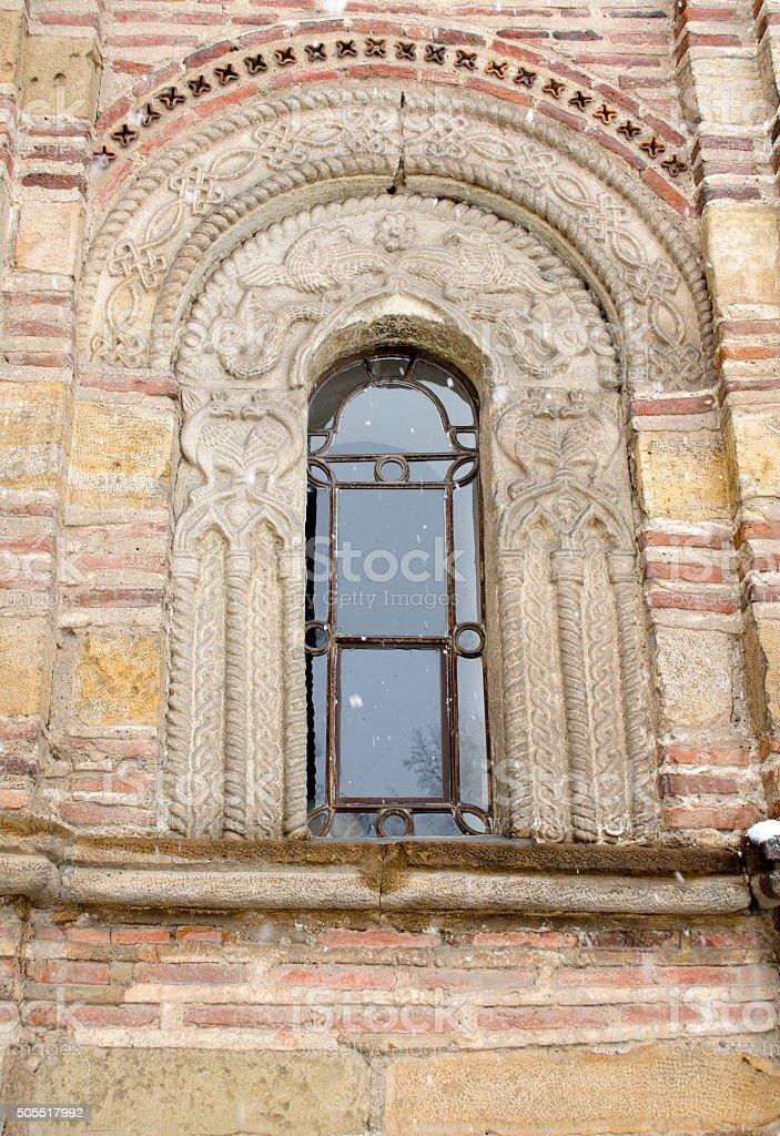 church ortodox royalty-free stock photo