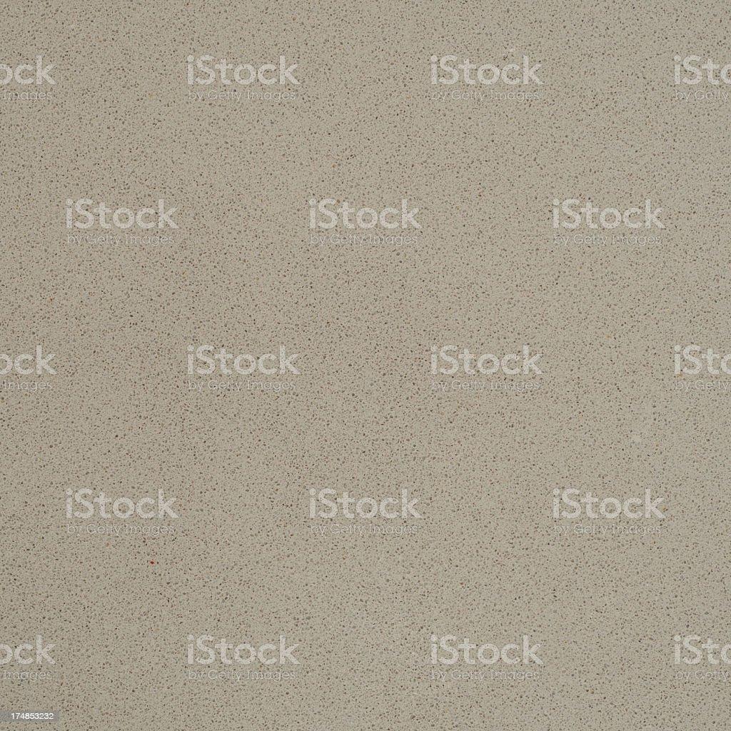 Cimstone royalty-free stock photo