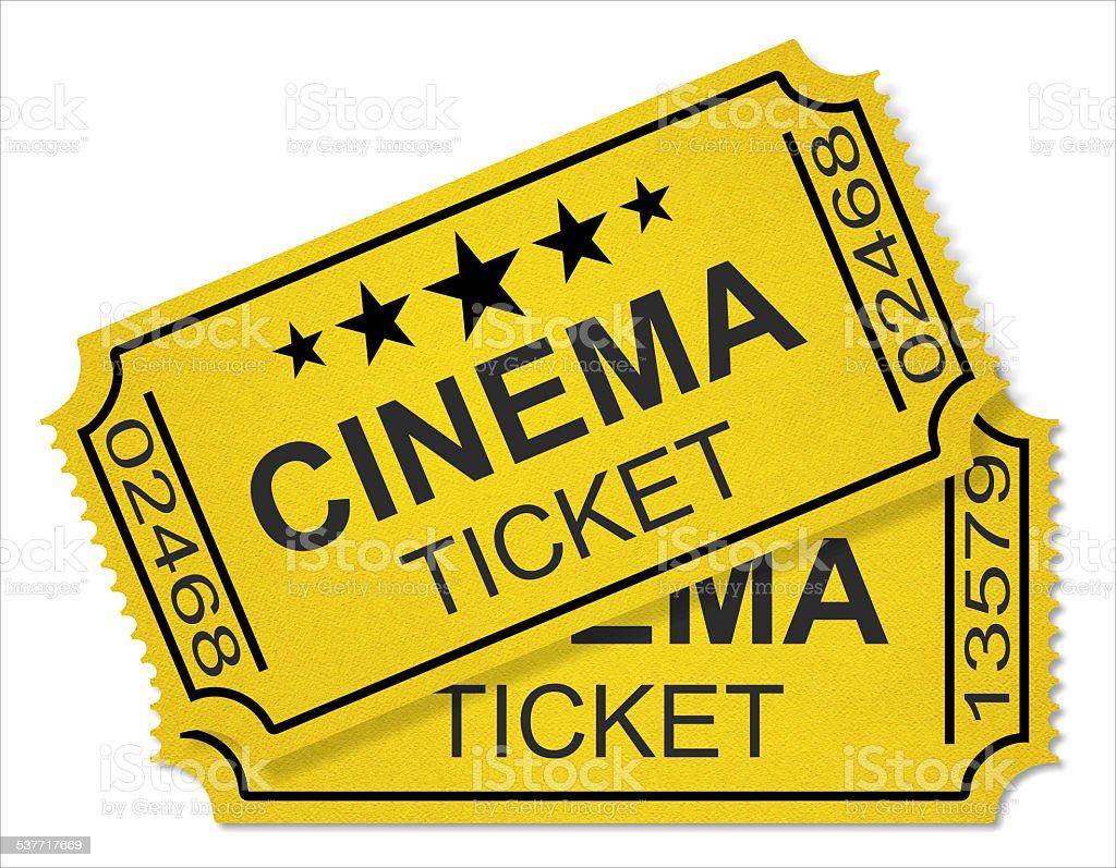 cine ticket pel u00edcula stock foto e imagen de stock clip art ticket border clipart ticket out of hell