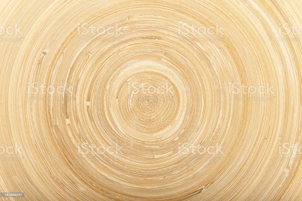 Circular background. stock photo