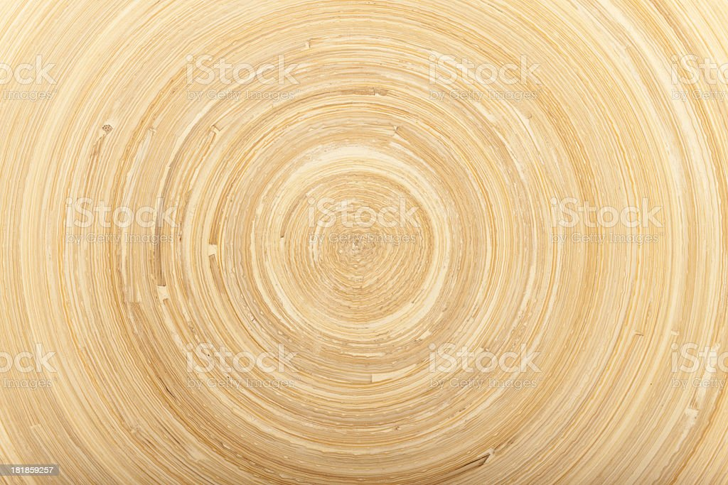 Circular background. stock photo