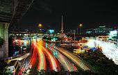 Circular Bangkok