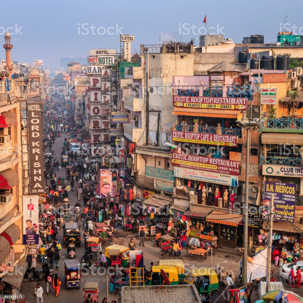 city life in india A city enjoys a position of pride for its rich amenities which are necessary for the  modern way of life a city life has its own glamour which attracts people from.