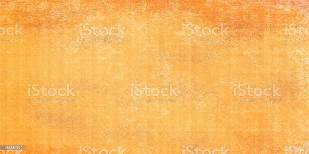 Classic Background stock photo