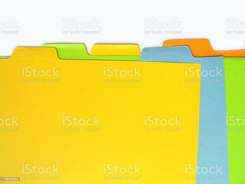 classify stock photo