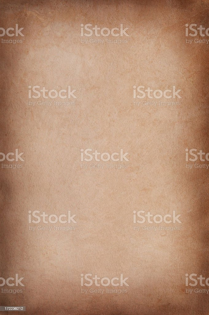 Clay Tile Background royalty-free stock photo