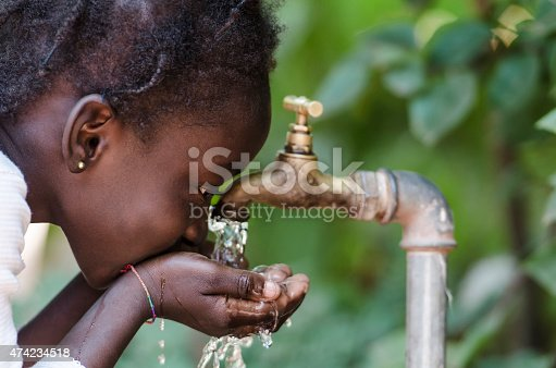 Essay on scarcity of clean drinking water