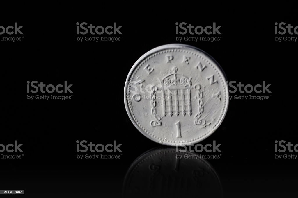 clean money stock photo