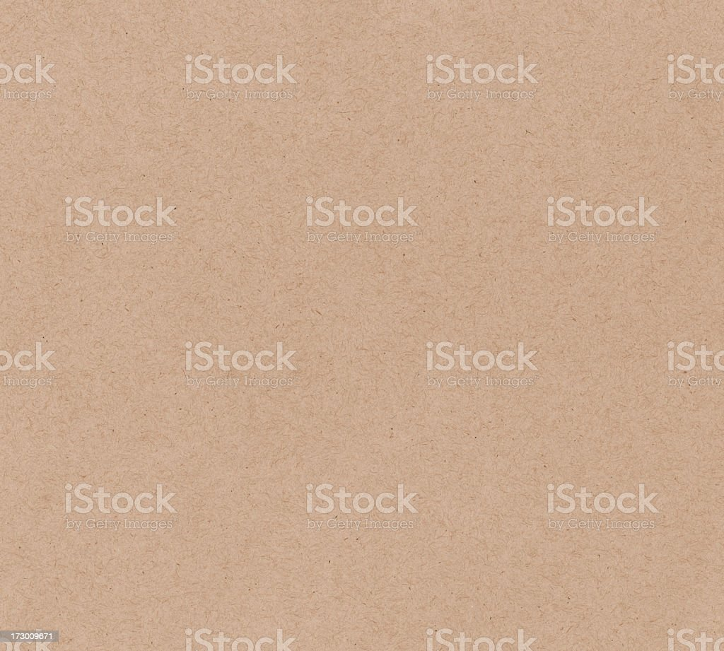 clean recycled paper royalty-free stock photo