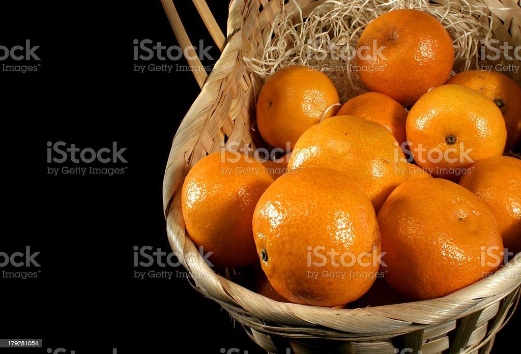 Klementynki zbiór zdjęć royalty-free