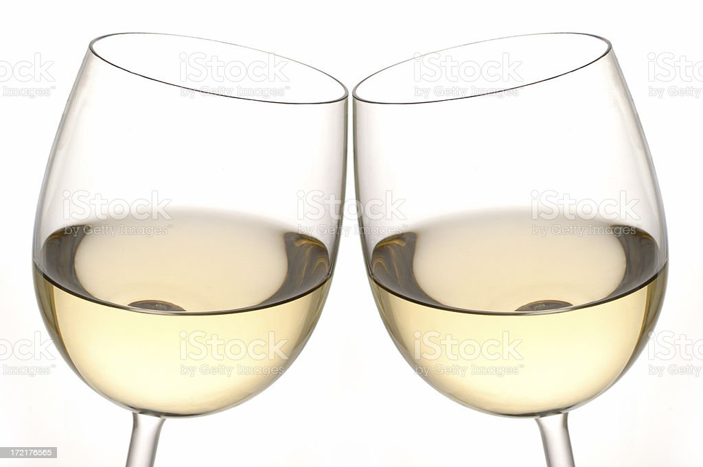 clink royalty-free stock photo
