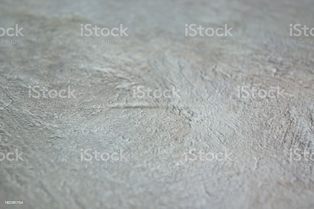 close up abstract white tone stone royalty-free stock photo