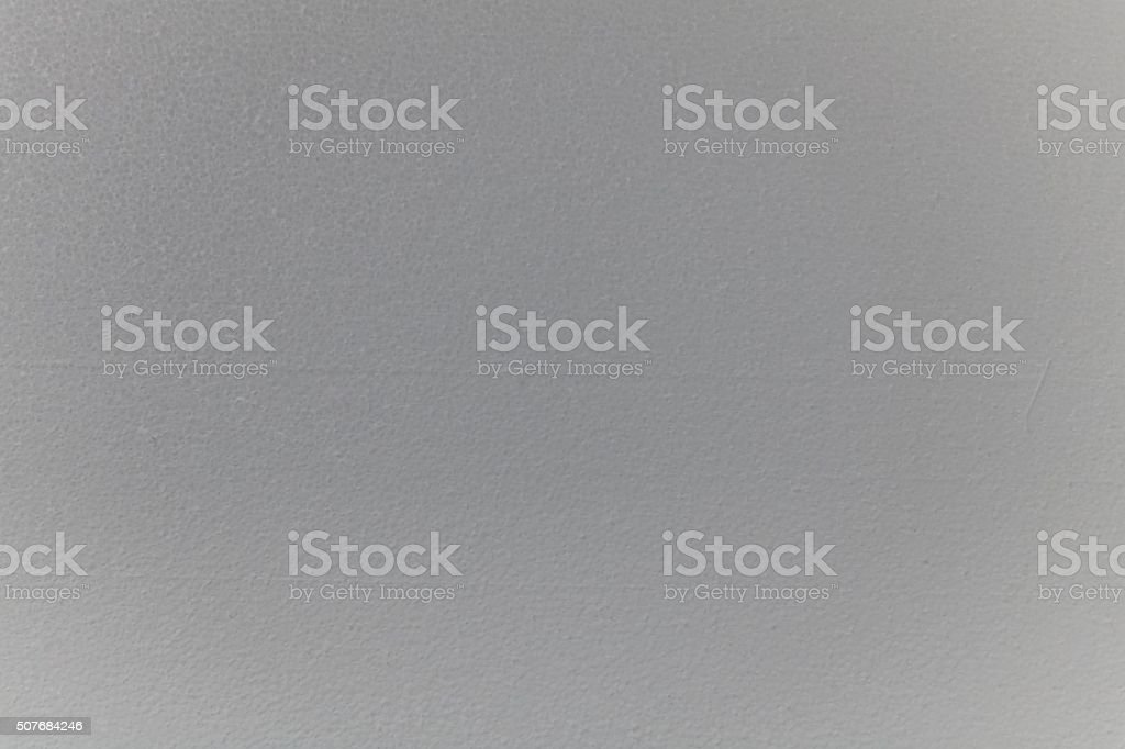close up foam texture stock photo