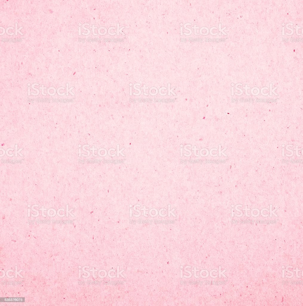close up mulberry paper texture stock photo