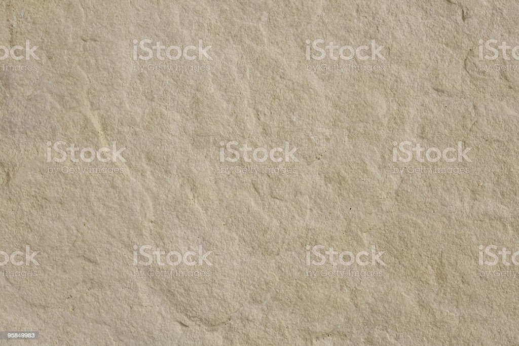 Close up of a brown stone background stock photo