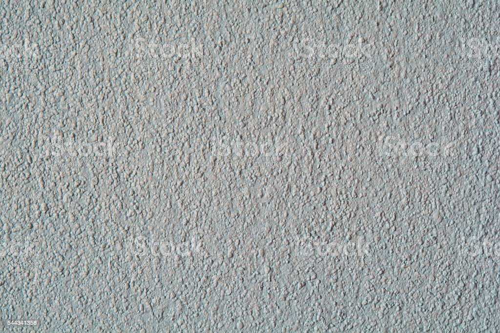 close up of Blue wall stock photo