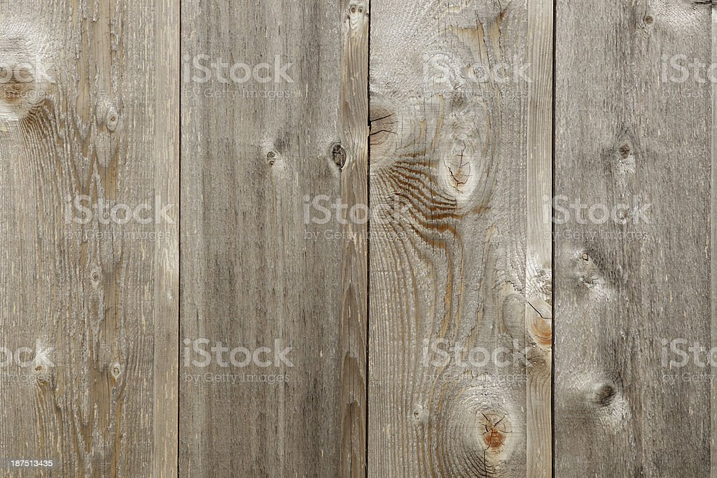 Close up of faded wood background royalty-free stock photo
