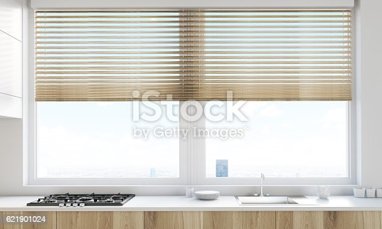 Kitchen Table Close Up close up of kitchen table top stock photo 621901024 | istock