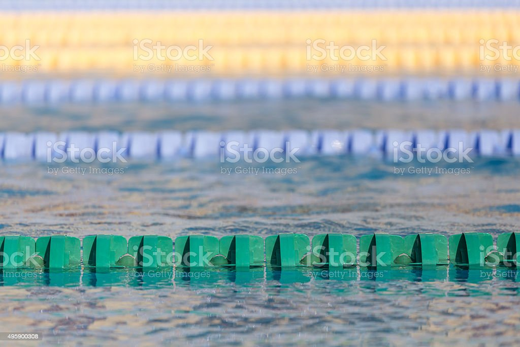 olympic swimming pool 2015