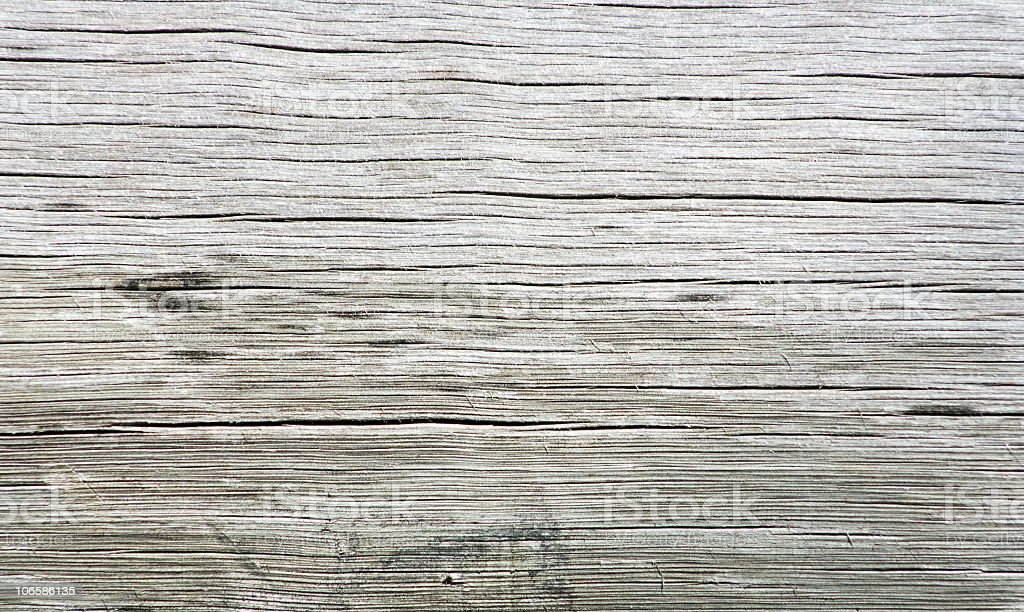 A close up of wood grain pattern stock photo