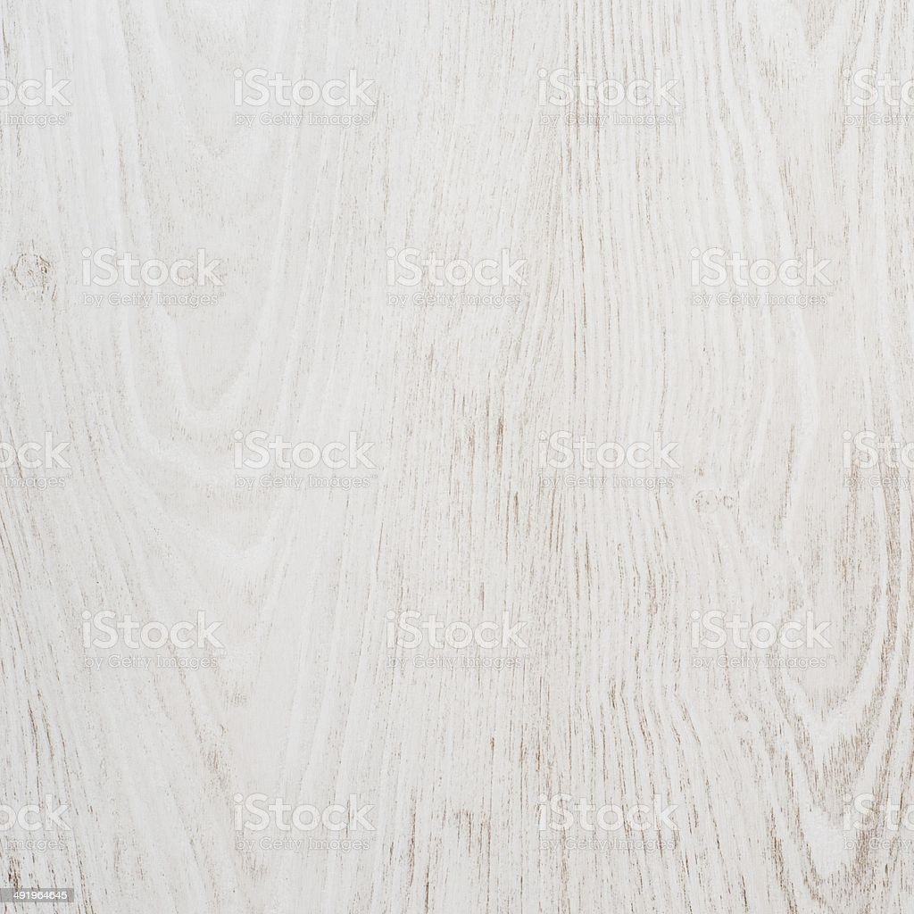 Close up of wooden background texture stock photo