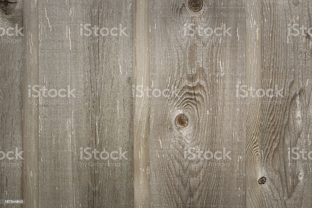 Close up photo of a hardwood panel royalty-free stock photo