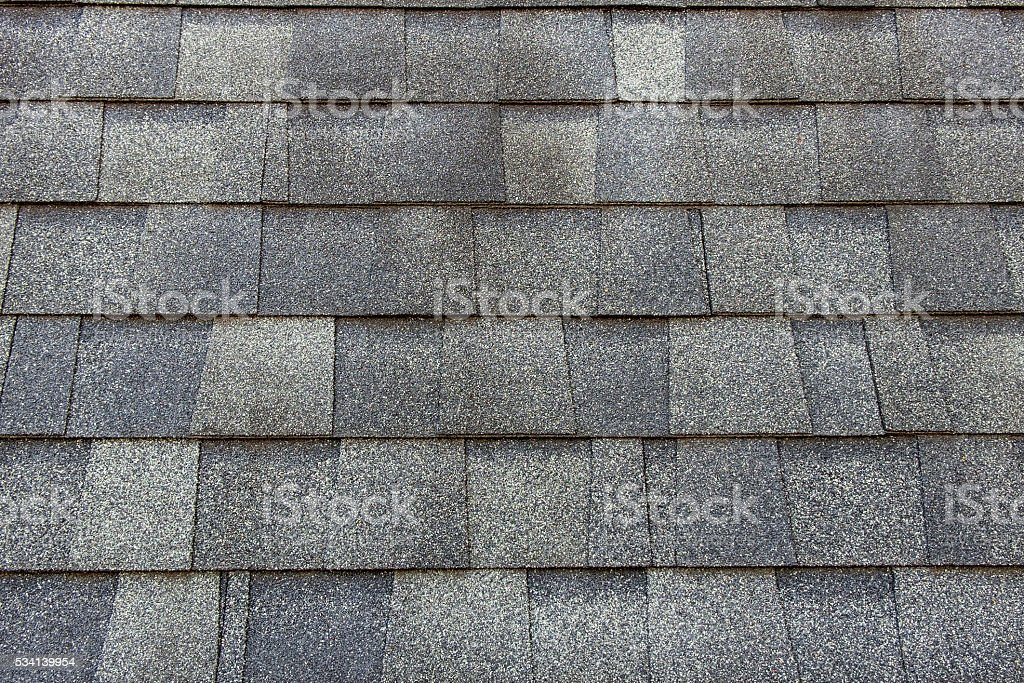 close up roof tile texture background stock photo