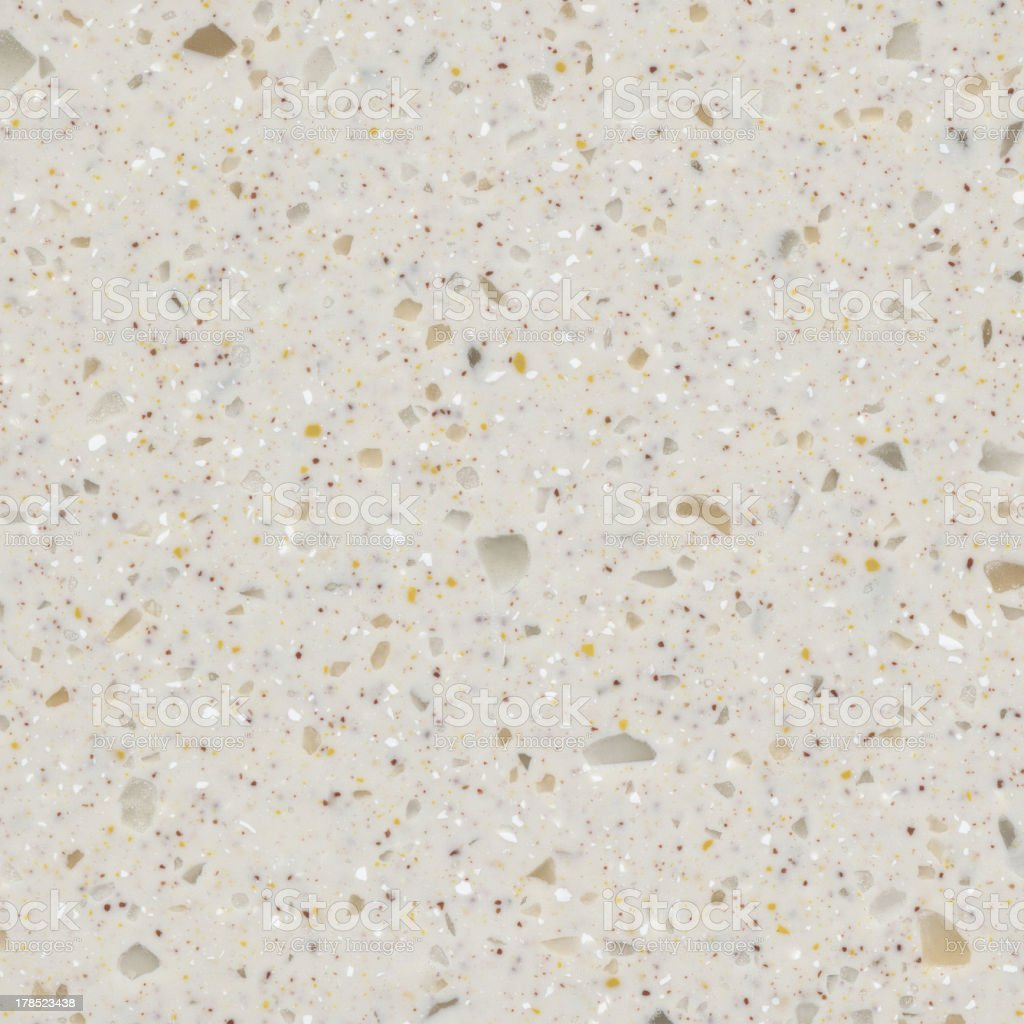 close up shot of a marble background royalty-free stock photo