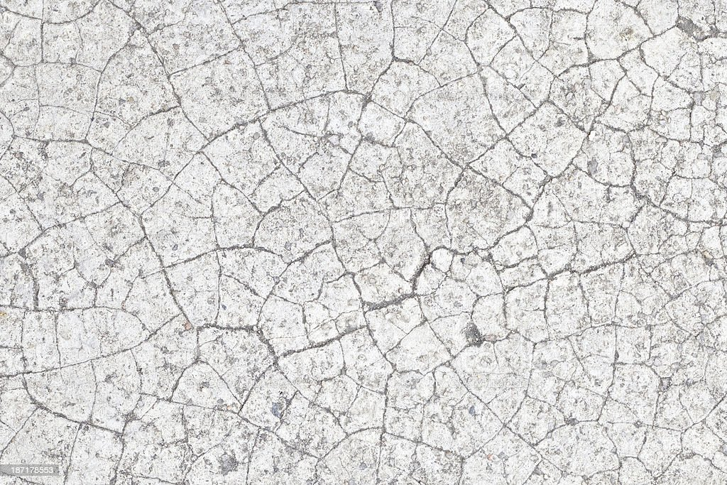 close up shot of an old floor surface texture background royalty-free stock photo