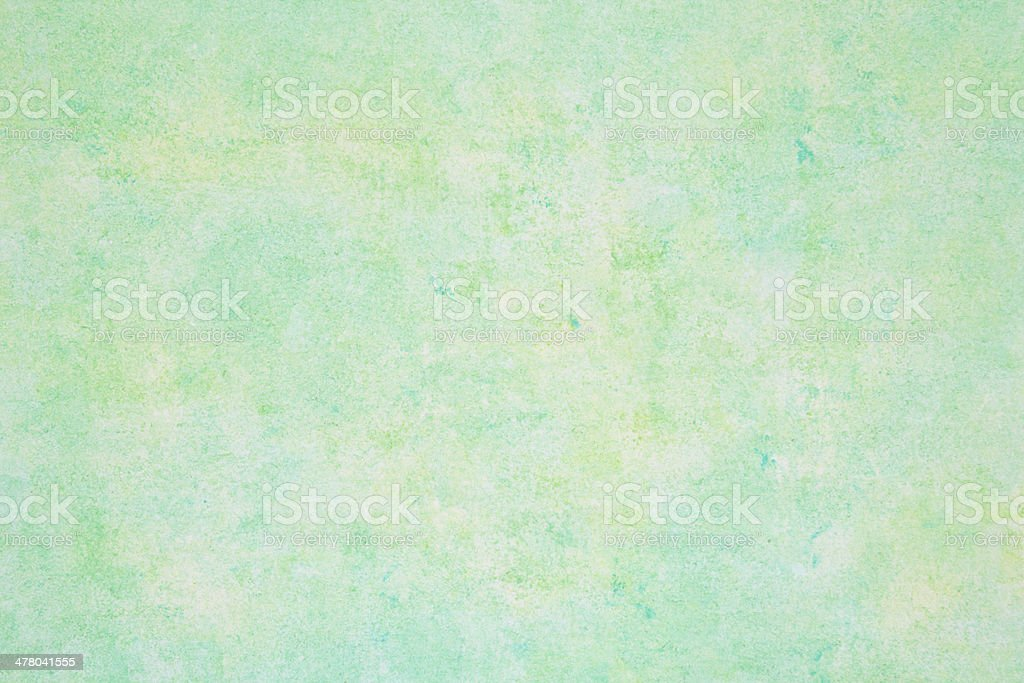 Close up texture of colorful background royalty-free stock photo